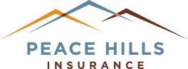 Peace Hills Insurance