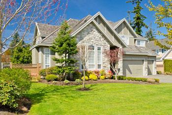 King Insurance - Home Insurance