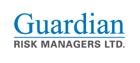 Guardian Risk Managers Ltd.
