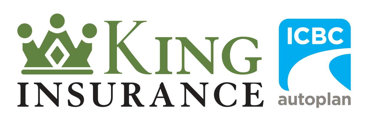 King Insurance Services