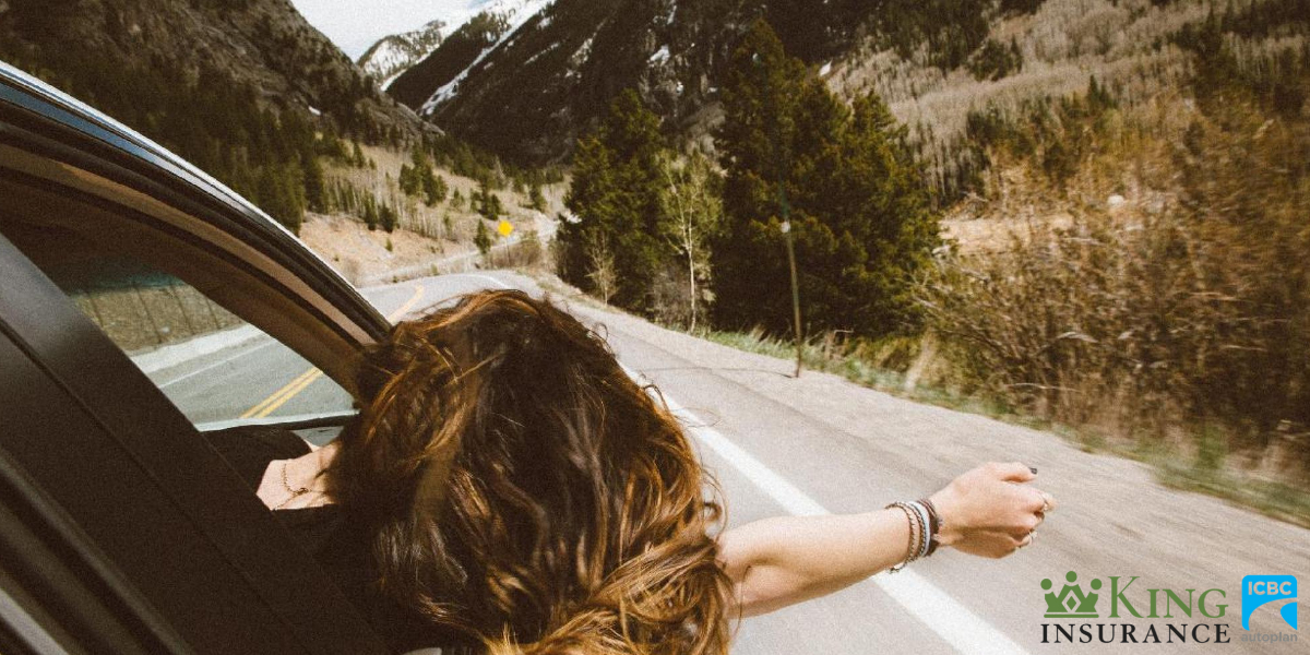 Plan summer road travel with proper insurance coverage